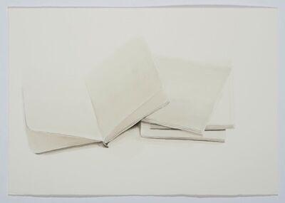 Sarah Haba, 'Small Set', 2014