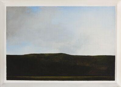 Jean-Marie Bytebier, 'Het Laar-Uitblinkend door afwezigheid', 2014