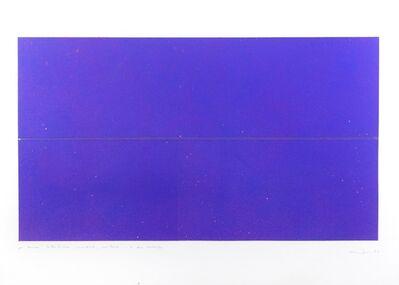 Rodolfo Aricò, 'Composition', 1972