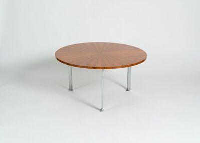 Maison Leleu, 'Coffee Table', 1965