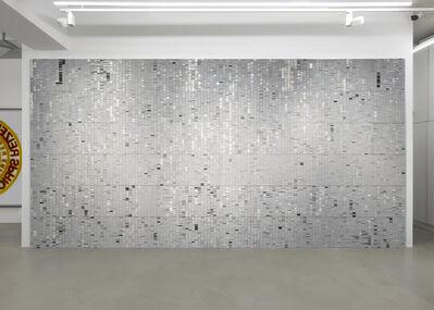 Philipp Goldbach, 'Lossless Compression ', 2021