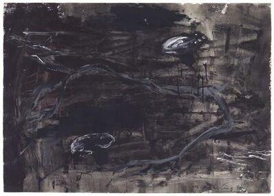 Bernd Koberling, 'Untitled', 1990