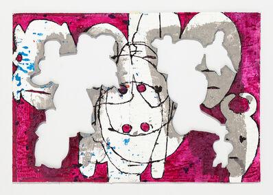 Bo Joseph, 'Virtual Artifacts: Paraphernalia', 2015