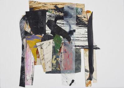 Angel Otero, 'Untitled', 2017