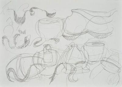 Tony Cragg, 'o.T. II Composition', 1990-2000
