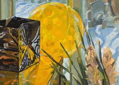 George Nick, 'Sacred and Profane', 2013