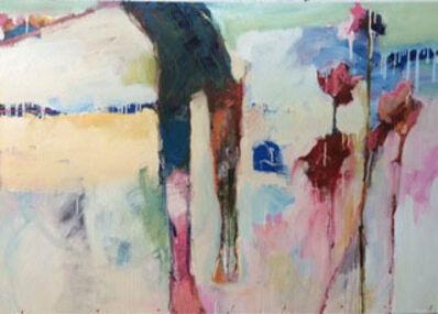 Chris Gwaltney, 'Spring', 2014