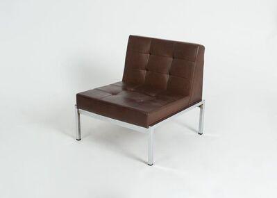 Joseph-André Motte, 'Samourai, Lounge Chair', ca. 1970