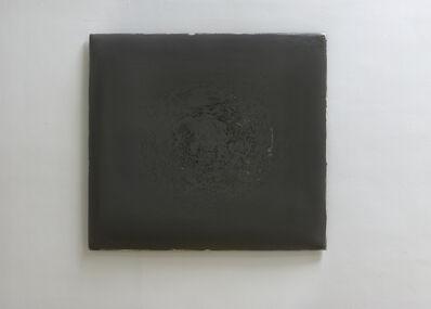 Su Xiaobai, 'Bleak Waters-1', 2016