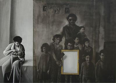 Amer Shomali, 'A Boy with a VHS', 2013