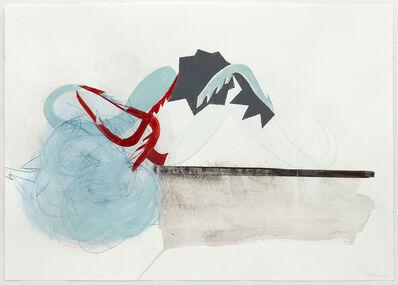 Alison Wilding, 'Chimera 7', 2013
