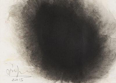 Anish Kapoor, 'Untitled', 2015