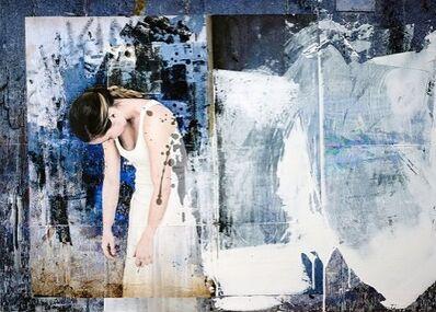 Robbert Fortgens, 'Dancer III '