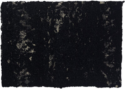 Richard Serra, 'Composite I', 2019