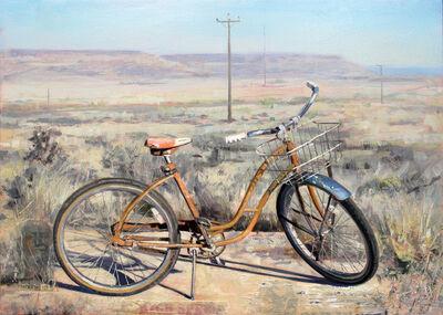 Jason Kowalski, 'Open Country Cruiser', 2016