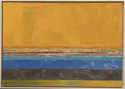 Judith Rothschild, 'Untitled', 1970