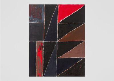 Sam Fryer, 'Untitled.', 2017