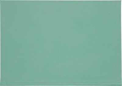 Julia Rommel, 'Lady Liberty', 2012