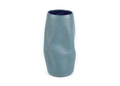 Nicholas Arroyave-Portella, 'Contemporary studio pottery vase'