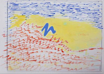 Marieta Chirulescu, 'Untitled', 2015