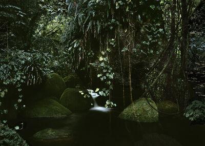 Caio Reisewitz, 'Angatuba', 2019