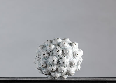 Barbro Åberg, 'Orb, Sculpture', 2018