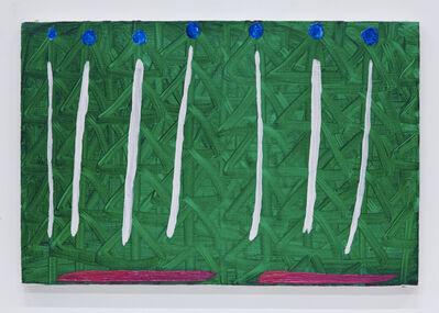 Hiroshi Sugito, 'untitled ', 2014