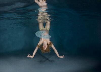 Alex Sher, 'Circus', 2017