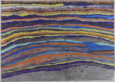 Joseph Lambert, 'Untitled', 2015