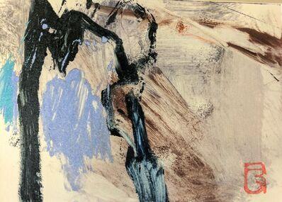 Rebecca George, 'Untitled', 2017