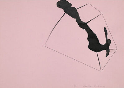 Goran Petercol, 'Symmetry', 2013