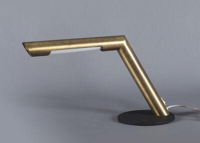 Arredoluce (Attr.), 'Table lamp', ca. 1954