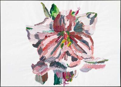 Inge Ellegaard, 'Amaryllis (LK1)', 1993