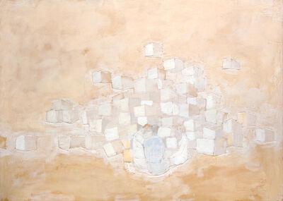 Raúl Díaz, 'Cajas Blancas', 2008