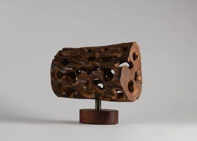 Mario Dal Fabbro, 'Untitled', 1989