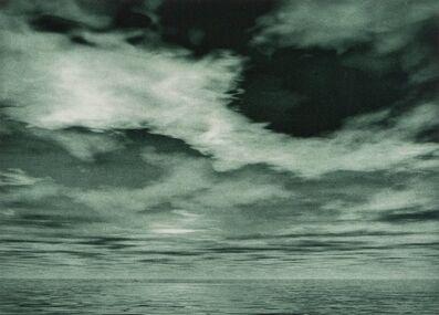 Ted Kincaid, 'Seascape 12211', 2010