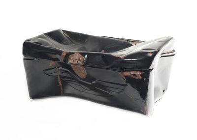 Richard Haden, 'Black Box', 1994