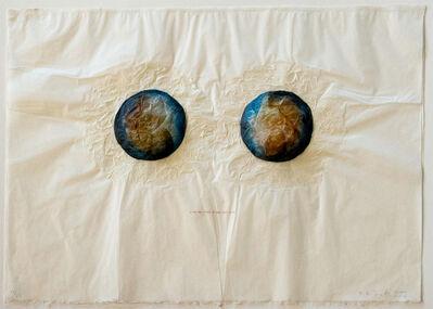 Kiki Smith, 'Europa', 2001-2005