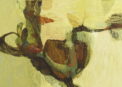 Shar Coulson, 'Fauna Flora Figure 98'
