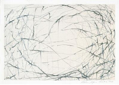 Natalie Alper, 'November #2', 2007
