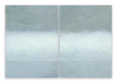 Janise Yntema, 'Murmur', 2015