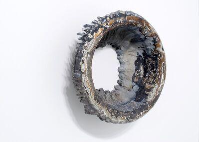 Nick De Pirro, 'Chapeau', 2015