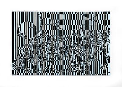 David Klamen, 'Untitled', 2001