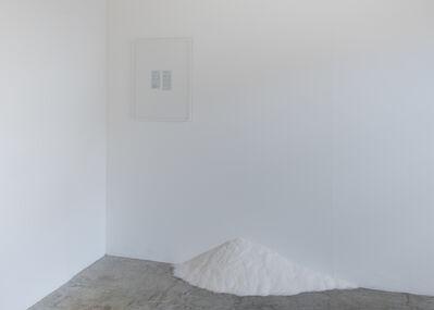Charbel-joseph H. Boutros, 'Dream salt', 2011