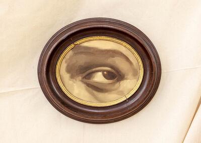 Pilar Almon Hyman, 'Untitled', 2008