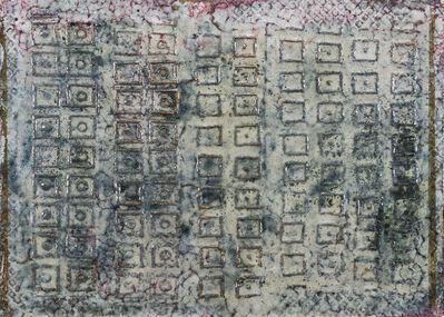 Fausto Melotti, 'Untitled', ca. 1965