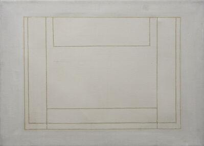 Seymour Boardman, 'Untitled No.1', 1977