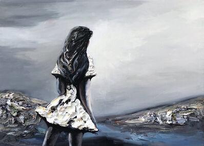 Palla Jeroff, 'Untitled', 2020