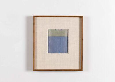 Harry S. Tsuchidana, 'Untitled ', 1979