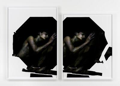 Bill Henson, 'untitled'